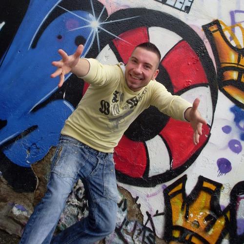 Deejay Mäxx 2's avatar