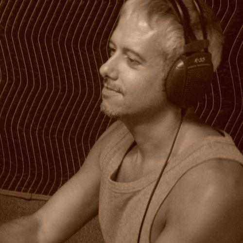 Jack Serra's avatar