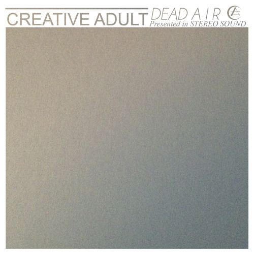 CreativeAdult's avatar