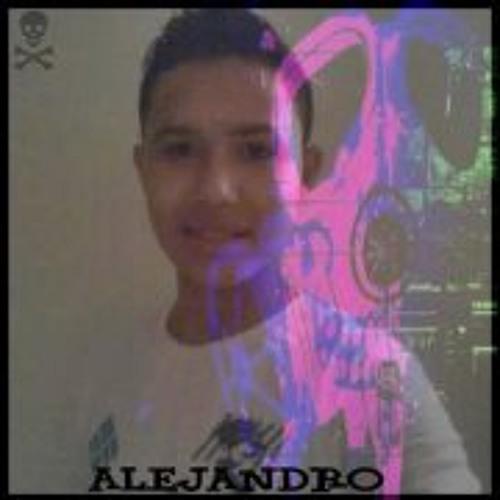 R Alejandro Z's's avatar