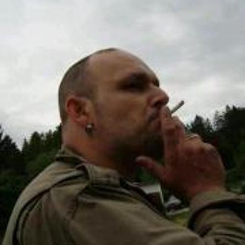 Dirk Schäffner's avatar
