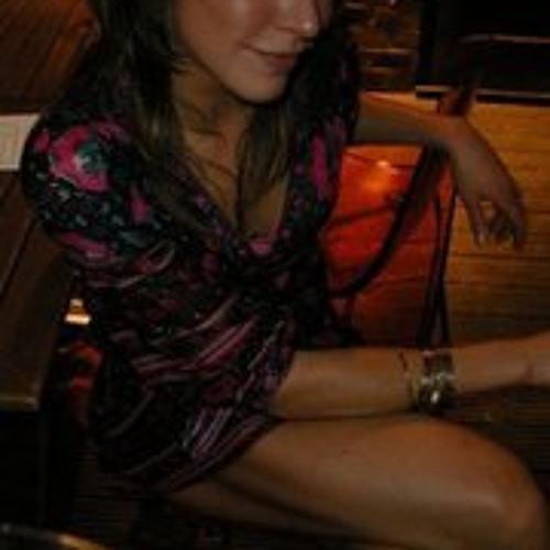 Mira Ziolo's avatar