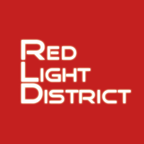 Red Light District (RLD)'s avatar