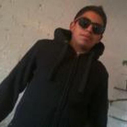 Luis Enrique Antonio's avatar