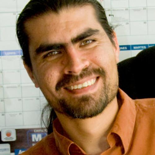 Adolfo Ramirez Corona's avatar