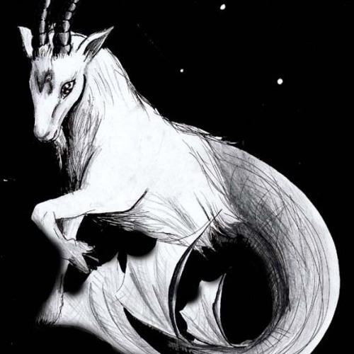 SeaGoat's avatar