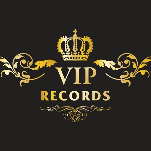 VIP Records's avatar