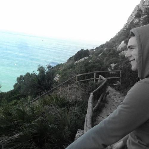 dj gilo's avatar
