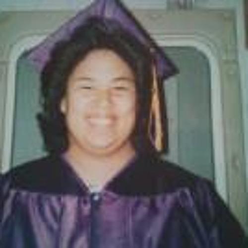 Kathy Guevara 1's avatar