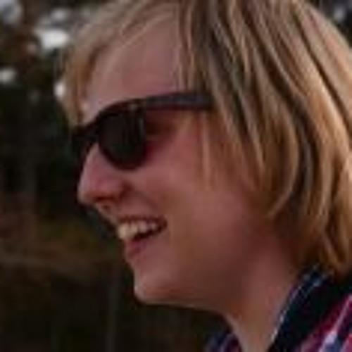 Mārtiņš Desmitnieks's avatar