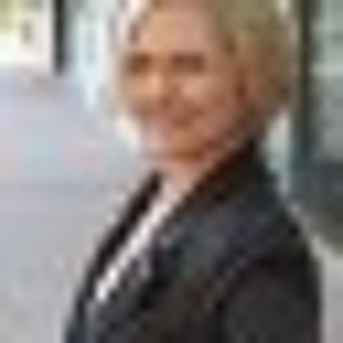 NikkiSavitt's avatar