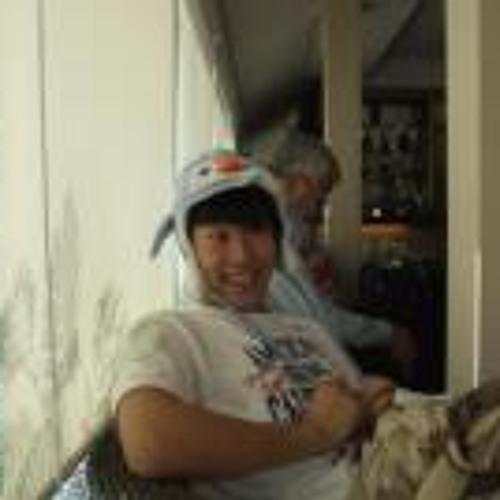 David Choi 9's avatar