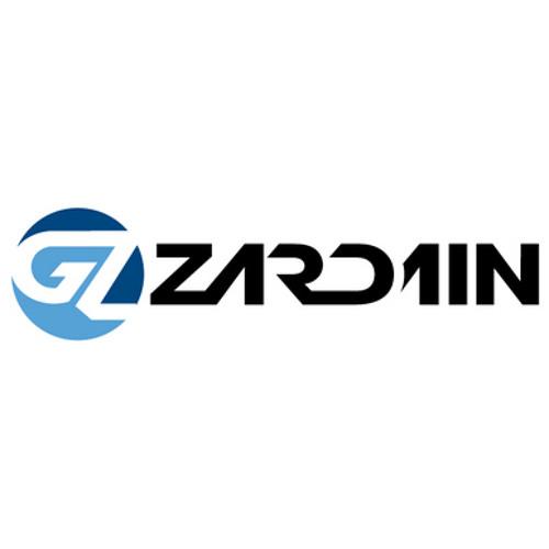 Zardain's avatar