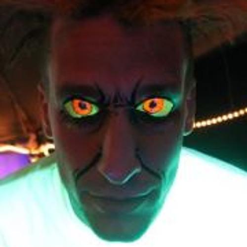 Travis Spears's avatar