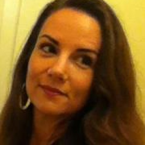 Lucy Donovan's avatar
