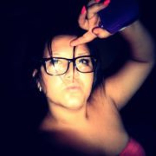 Maria Paunova's avatar