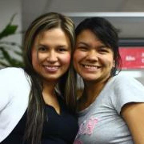Marcela Vasquez 3's avatar