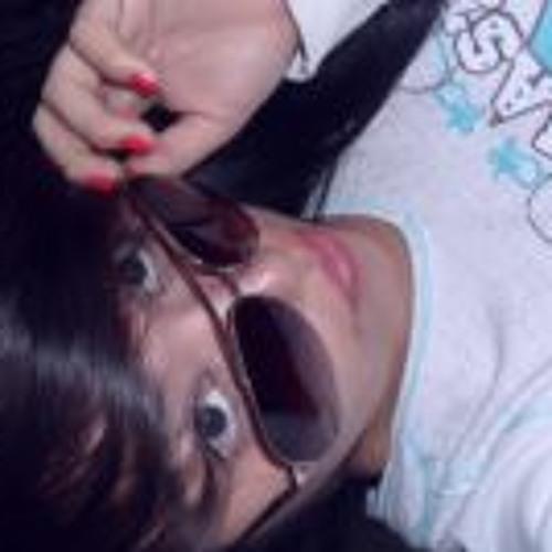 Mayra AmattOon's avatar