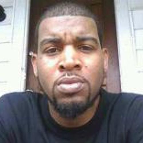 Dameon Ogee Mclean's avatar