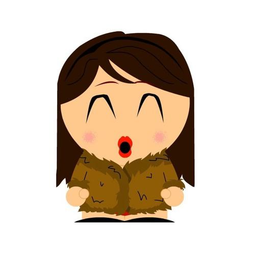 Jade Ellins's avatar
