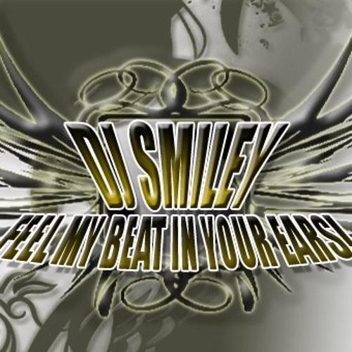 Dj Smiley 28's avatar