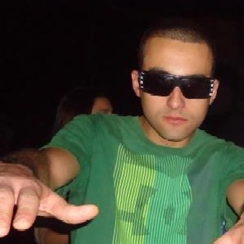 andersonManxa's avatar