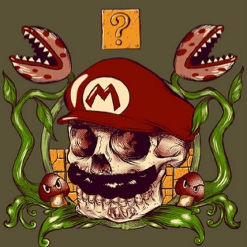 DrOPz?'s avatar