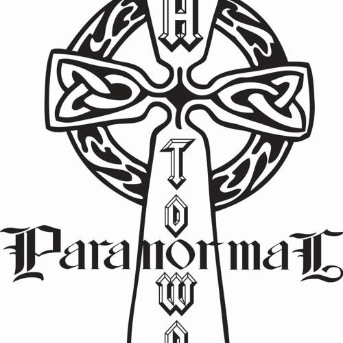 htownparanormal's avatar