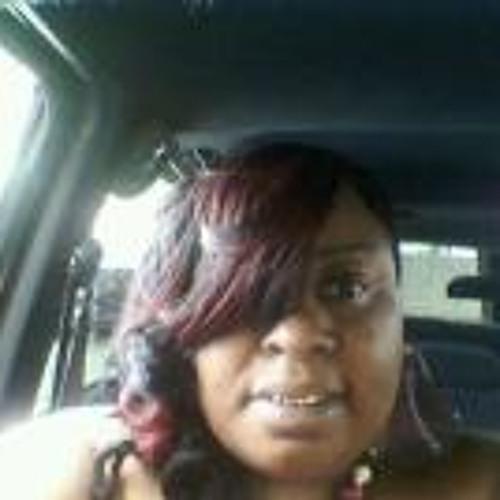 user820593's avatar