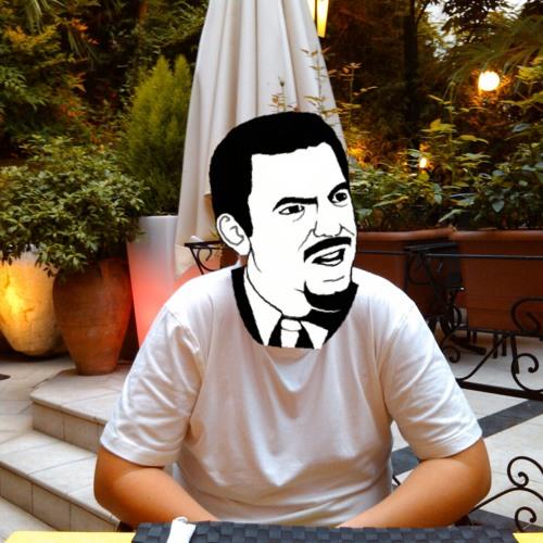 eholsti's avatar