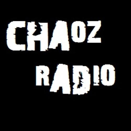 Chaoz Radio's avatar
