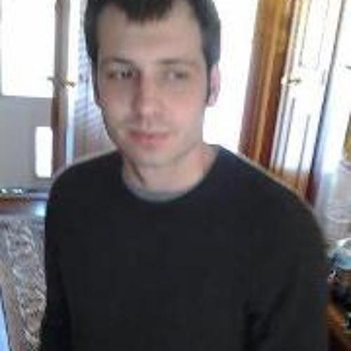 Dalas Ruh's avatar