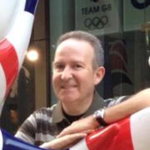 Alan Daly 2's avatar
