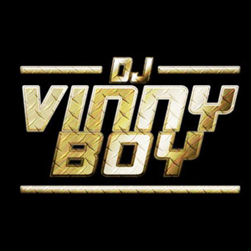 Dj vinny boy |KOK|'s avatar