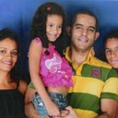 Arão Alves