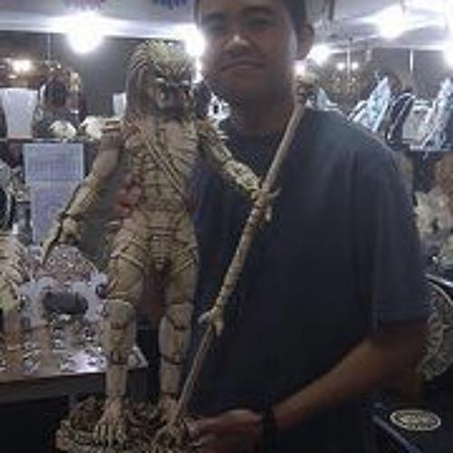 Phong Lam's avatar