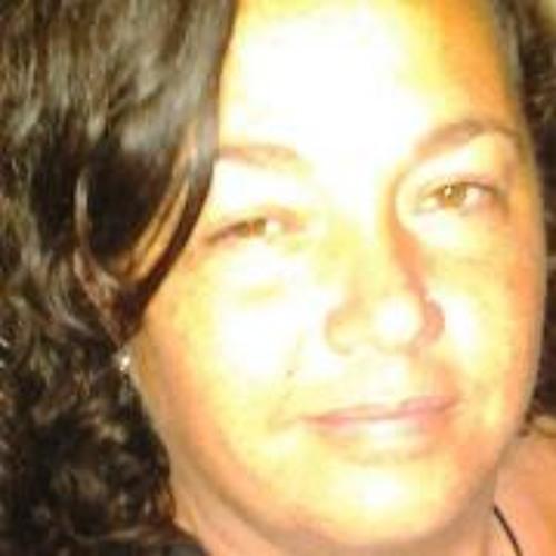 Susan Munzert Judd's avatar