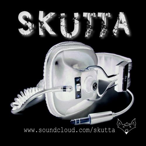 Skutta's avatar