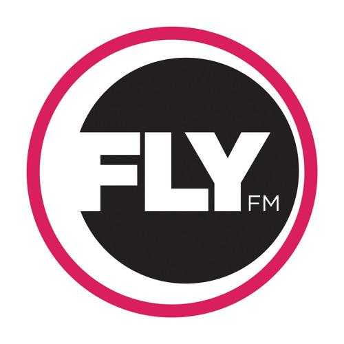 Fly_FM's avatar