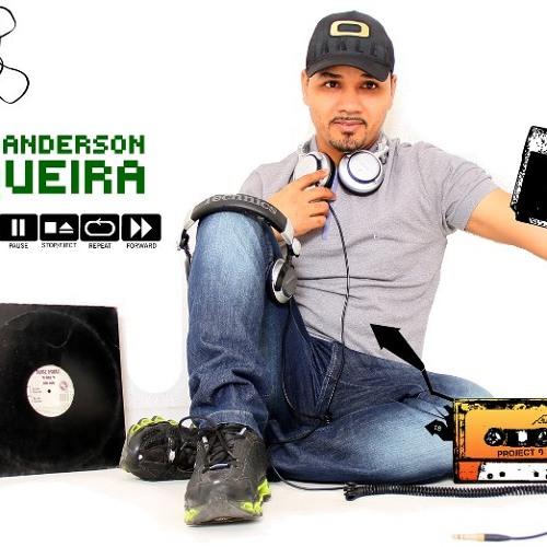DJ Wanderson Siqueira Two's avatar