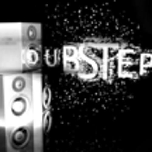 Mr.Dubsteppa's avatar