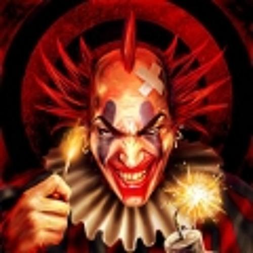 Ketrab Iksnicoreis's avatar