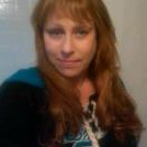 crzycatlvr's avatar