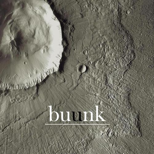 buunk's avatar