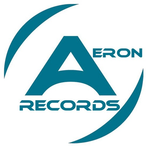 Aeron Records's avatar