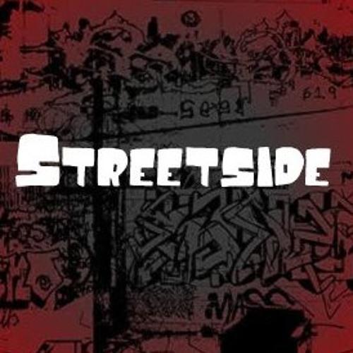 Streetside Reviews's avatar