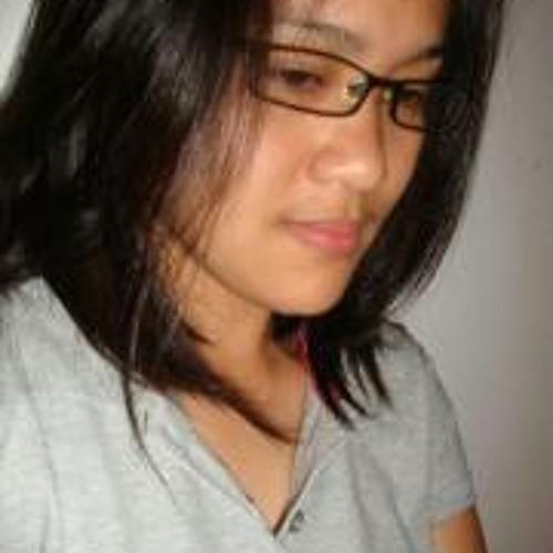 Domingo Aiza Suazo's avatar