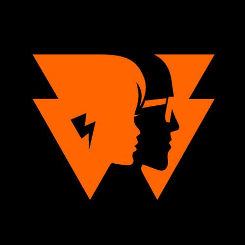 Undertones Gang Records's avatar