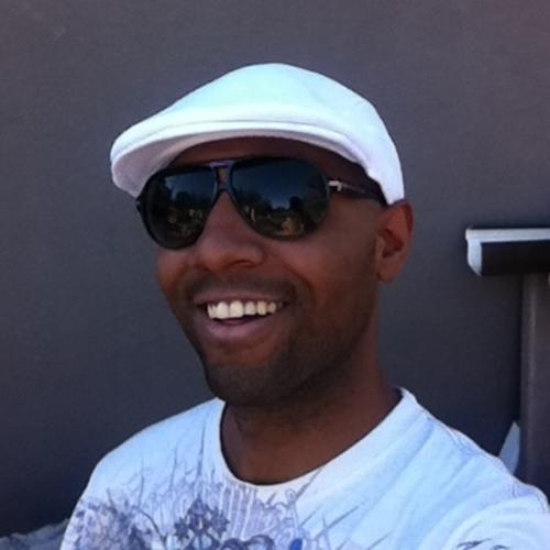 McDeezee's avatar