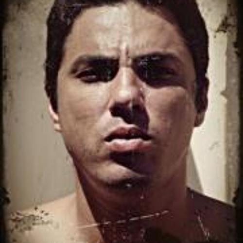Tiago Brito 7's avatar
